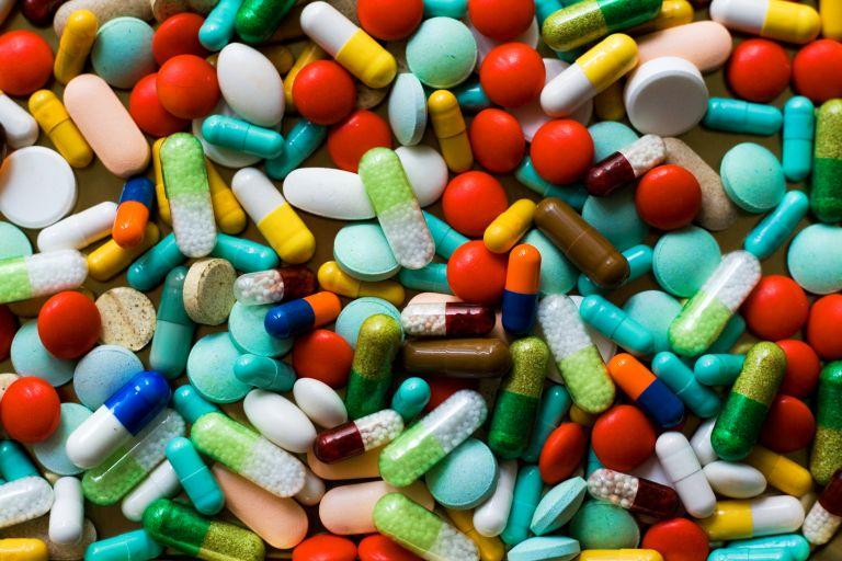 Ελλειψη αντικαρκινικού φαρμάκου | tanea.gr