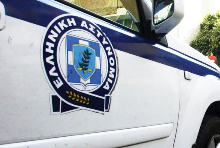 Με sms θα μπορούν οι πολίτες να ενημερώνουν την Αστυνομία (βίντεο) | tanea.gr