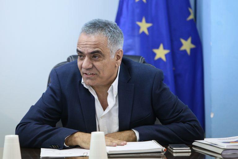 Παραδοχή Σκουρλέτη: Προκλητικό να υποστηρίζει κανείς ότι όλα έγιναν σωστά | tanea.gr