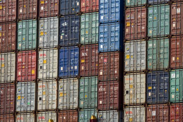 ΗΠΑ: Ανακοινώνουν αυξημένο ποσοστό δασμών σε κινεζικά προϊόντα $200 δισ. | tanea.gr