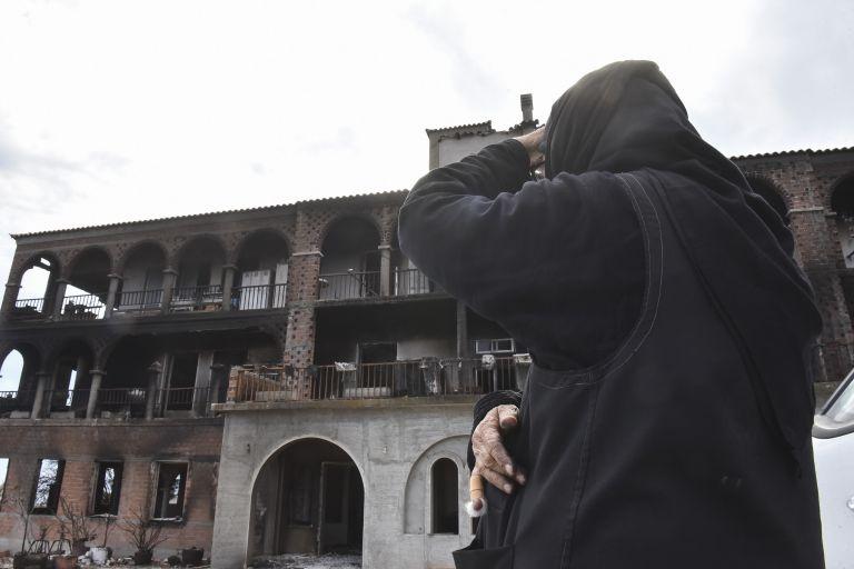 30.000 ευρώ από τον Δήμο Αρταίων για την ανακατασκευή του Λύρειου Ιδρύματος | tanea.gr