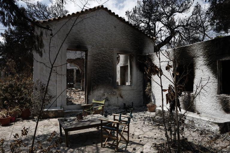 Ποια αυθαίρετα μπαίνουν στο… στόχαστρο της κυβέρνησης | tanea.gr