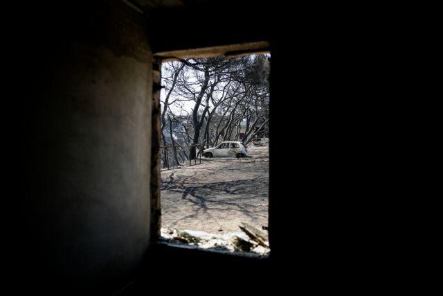 Επιχείρηση «προστατέψτε τον Τσίπρα» | tanea.gr