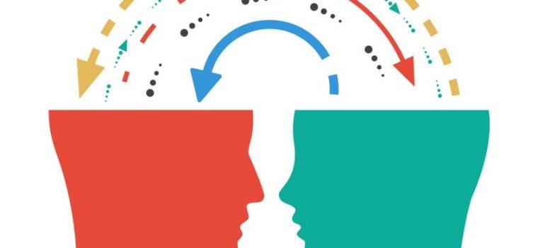 Νέο πρόγραμμα τεχνητής νοημοσύνης «διαβάζει» τα χείλη   tanea.gr