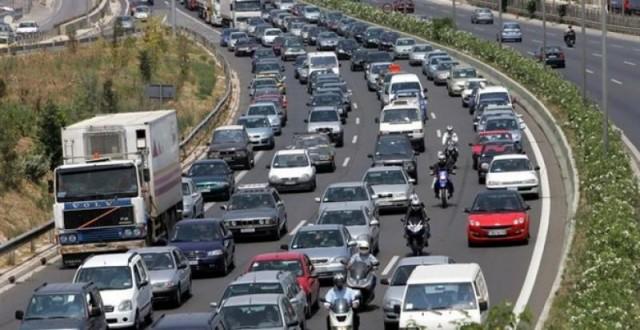 Ποιο είναι το πρόστιμο και οι ποινές για όσους κινούνται στην ΛΕΑ | tanea.gr