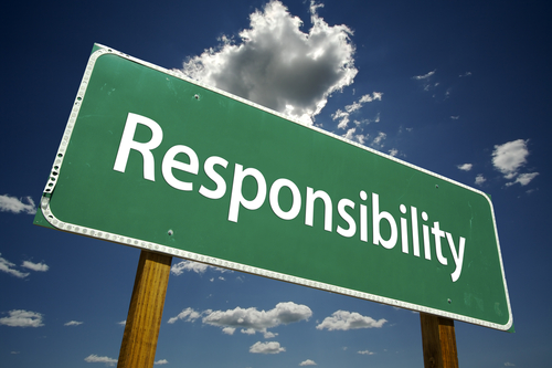 Η ανάληψη της ευθύνης για τους άλλους ξεχωρίζει τους ηγέτες | tanea.gr