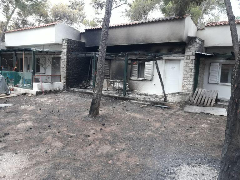 Κραυγή αγωνίας στρατιωτών: Θα έχουμε αυτοκτονίες στον Αγιο Ανδρέα | tanea.gr