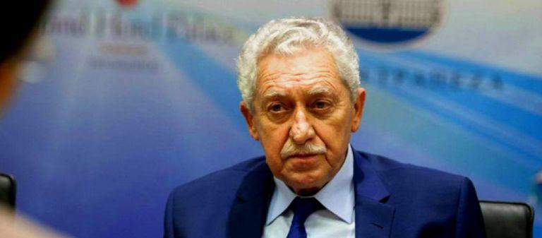 Ντροπή Κουβέλη: Συμψηφίζει τους δεκάδες νεκρούς στο Μάτι με την έξοδο από τα Μνημόνια | tanea.gr