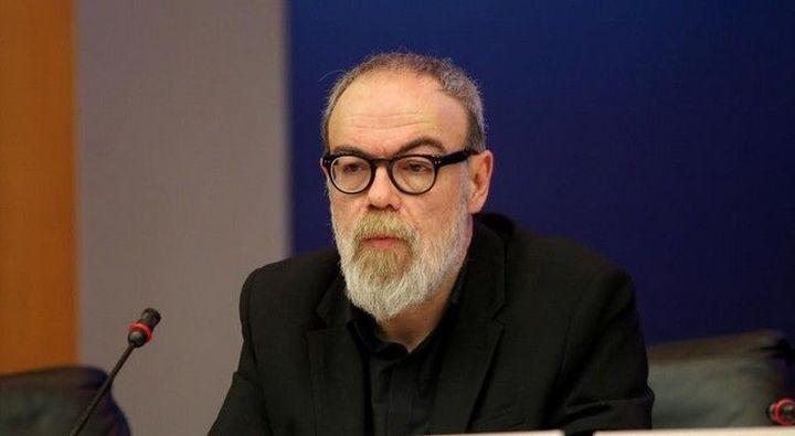 Ο Κυρίτσης επικρίνει τον Τσίπρα για τα συγχαρητήρια στη Βούλα Παπαχρήστου | tanea.gr