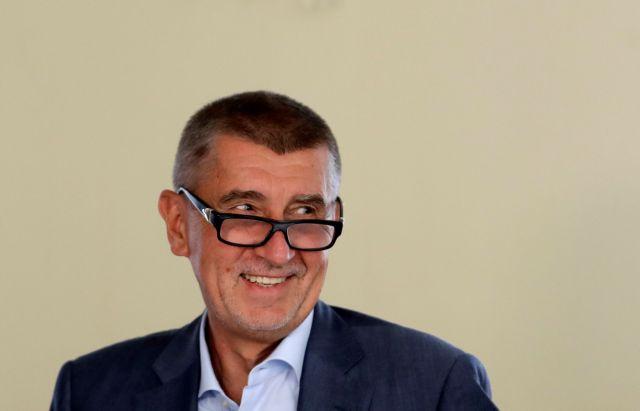 Τσεχία: Αυξήσεις 8% στους δημόσιους υπαλλήλους | tanea.gr