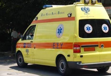 Θρήνος στα Τρίκαλα: 19χρονος έχασε τη ζωή του σε τροχαίο | tanea.gr