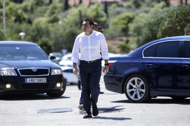 Editorial: Pieces | tanea.gr