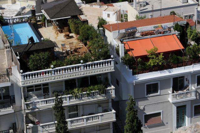 Editorial: Absurdity | tanea.gr