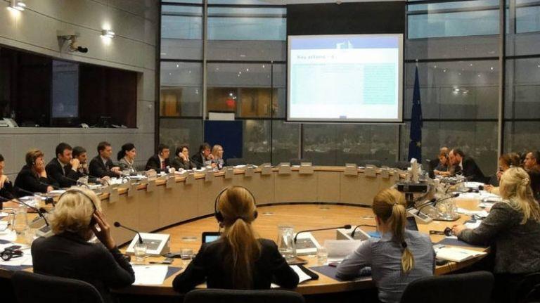 Η επιστροφή των κερδών των ομολόγων στο τραπέζι του Euroworking Group | tanea.gr