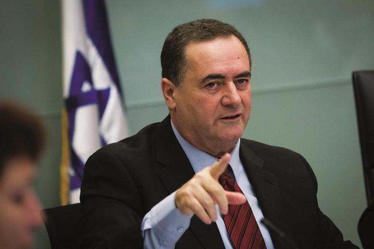 Αίσθημα χαράς εξέφρασε υπουργός για τη δολοφονία Σύρου επιστήμονα | tanea.gr