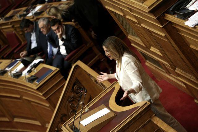 ΚΙΝΑΛ: Συνειδητό ψεύδος οι εξαγγελίες για αύξηση κατώτατου μισθού | tanea.gr