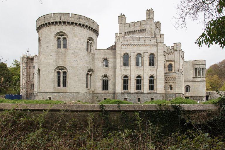 Προς πώληση το κάστρο του «Game of Thrones» | tanea.gr