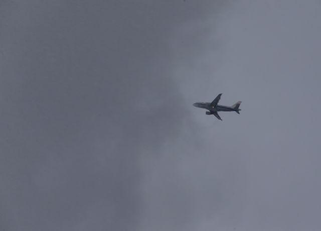 Δυστύχημα τετραμελούς οικογένειας μετά από συντριβή αεροσκάφους | tanea.gr