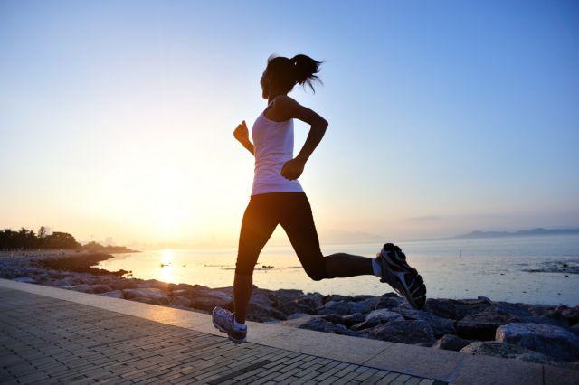 Η τακτική σωματική άσκηση βοηθά τη ψυχική υγεία | tanea.gr