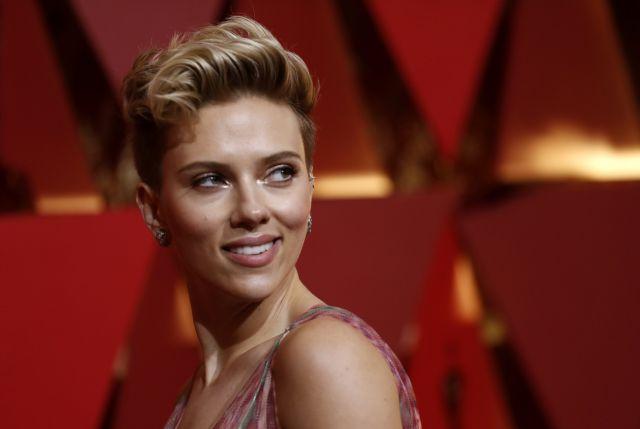 Forbes: Οι δέκα πιο ακριβοπληρωμένες σταρ του Χόλιγουντ | tanea.gr