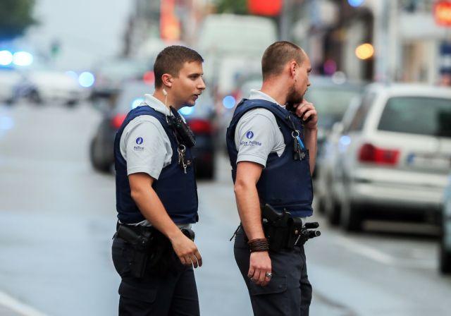 Βέλγιο: Επίθεση με μαχαίρι σε εστιατόριο – Μια νεκρή γυναίκα | tanea.gr