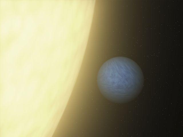 Το μπλοκάρισμα των ακτίνων του Ηλίου δε θα σταματήσουν την κλιματική αλλαγή | tanea.gr