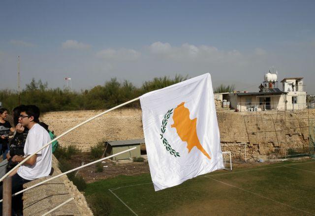 Κύπρος: 36 Σύροι πρόσφυγες πέρασαν από τα κατεχόμενα | tanea.gr