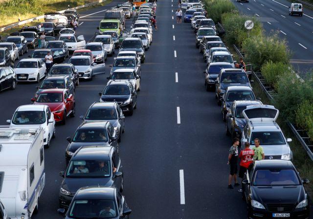Απολογούνται οι αυτοκινητοβιομηχανίες | tanea.gr