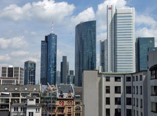 Ρωσία: «Βουτιά θανάτου» για βέλγο επιχειρηματία | tanea.gr