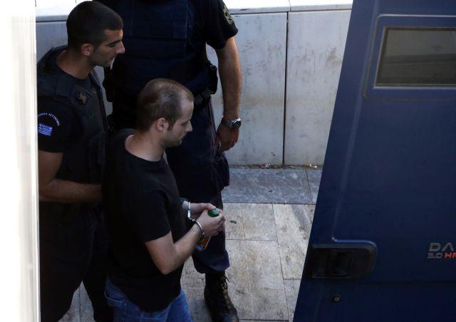 Αθώος οριστικά και αμετάκλητα ο Τάσος Θεοφίλου | tanea.gr