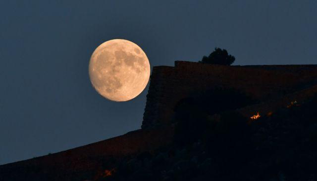Δωρεάν εκδηλώσεις σε αρχαιολογικούς χώρους και μουσεία   tanea.gr