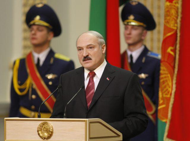 Λευκορωσία: Απολύθηκαν ο πρωθυπουργός και έξι κυβερνητικά μέλη | tanea.gr
