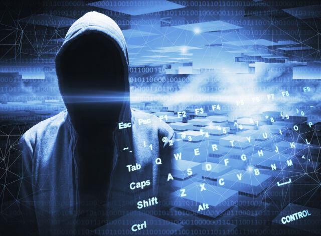 Κατηγορίες Microsoft εναντίον Ρώσων χάκερ   tanea.gr