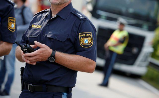 Συνελήφθη Ρώσος ύποπτος για τρομοκρατική επίθεση   tanea.gr