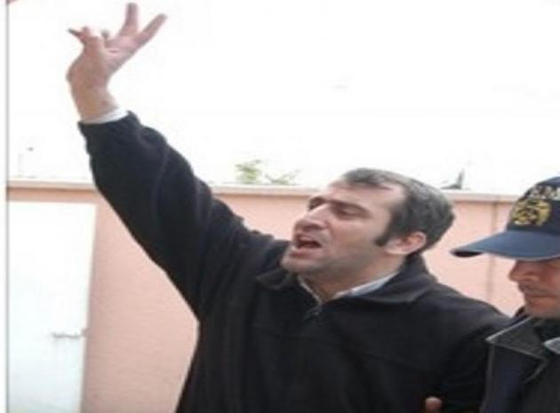 Οργή Τούρκων: Η Ελλάδα δίνει άσυλο σε τρομοκράτες, όπως παλιά στήριξε τον Οτσαλάν | tanea.gr