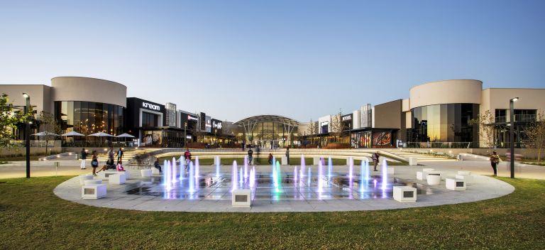 Νότια Αφρική: Φάρσα η απειλή για βόμβα σε δυο mall | tanea.gr