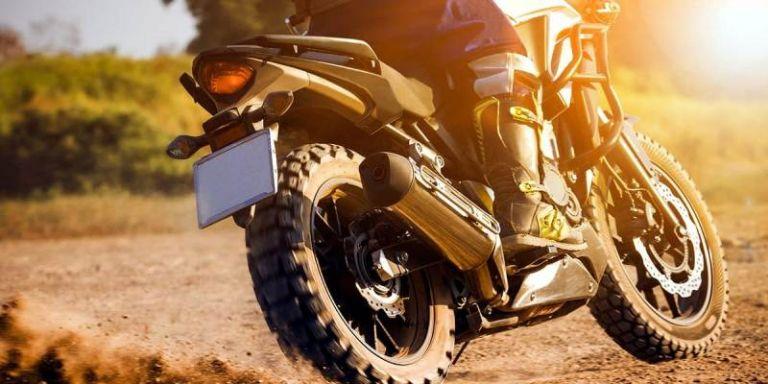 Πότε πρέπει να αλλάζουμε τα ελαστικά στην μοτοσικλέτα, οι κίνδυνοι | tanea.gr