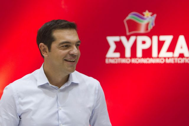 Editorial: Adventure   tanea.gr