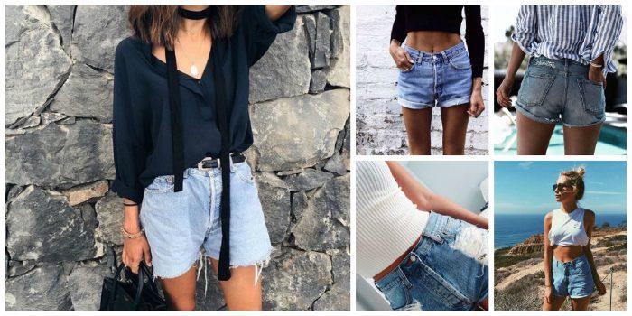 Ανετα outfits για όλες τις ώρες | tanea.gr
