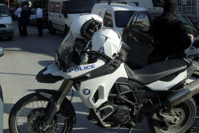 Συλλήψεις για κατοχή και διακίνηση ναρκωτικών | tanea.gr