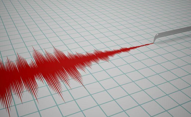 Σεισμική δόνηση 6,4 Ρίχτερ στην Ινδονησία | tanea.gr