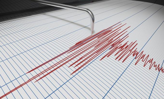 Σεισμός 7 Ρίχτερ στη Νέα Καληδονία | tanea.gr