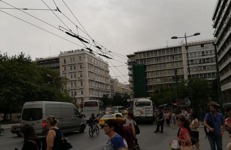 Ποδήλατο με κράνος ή χωρίς; | tanea.gr