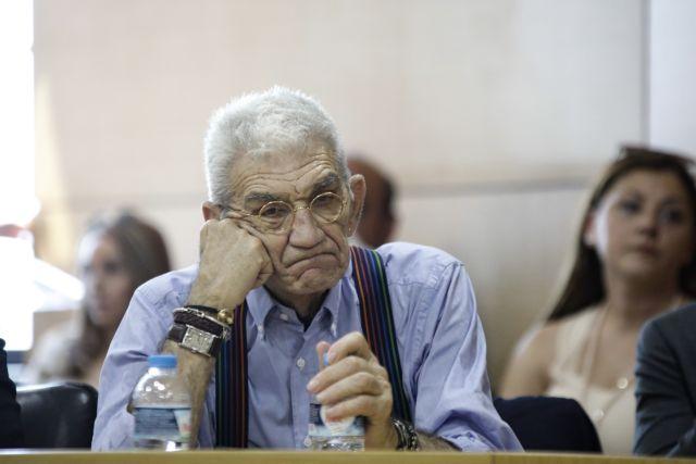 Ολα τα σενάρια ανοιχτά για την υποψηφιότητα Μπουτάρη | tanea.gr