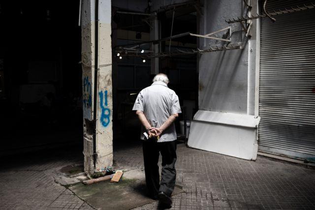Το ημερολόγιο της ελληνικής κρίσης: Οι ημερομηνίες – σταθμοί | tanea.gr