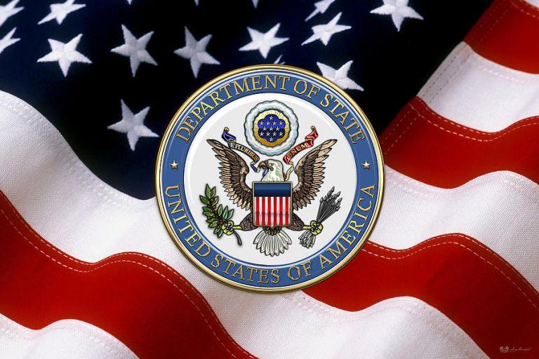 Εντονη αντίδραση των ΗΠΑ για τη νέα άδεια στον Κουφοντίνα | tanea.gr