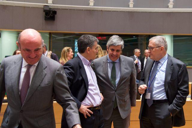 ΕΕ: Μετά τις 10 Σεπτεμβρίου η συζήτηση για συντάξεις και μισθούς   tanea.gr