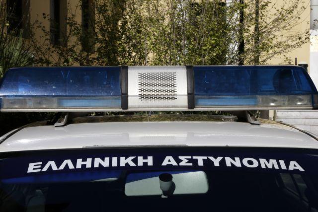 Θεσσαλονίκη: Συλλήψεις για παράνομη μεταφορά αλλοδαπών | tanea.gr