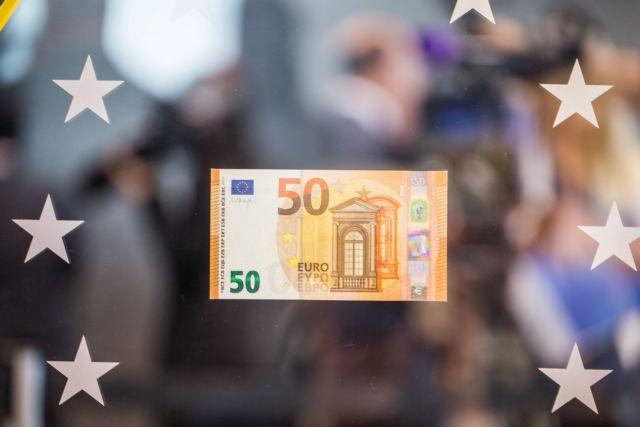 Η Γερμανία έχει επωφεληθεί από το ευρώ όσο καμία άλλη χώρα | tanea.gr