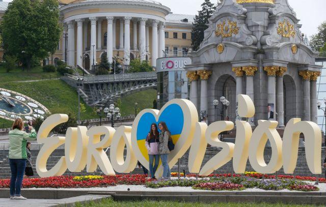 Η Τουρκία συνεχίζει να μποϊκοτάρει την Eurovision | tanea.gr
